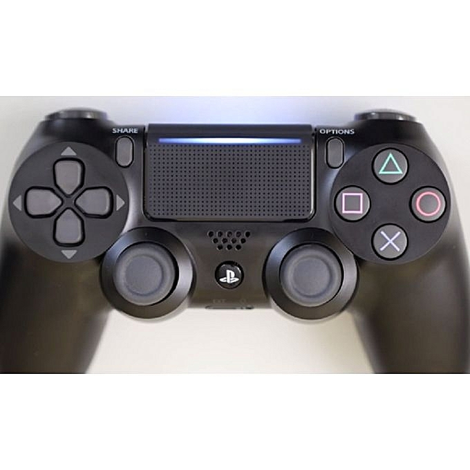 Buy Ea Sports Ps4 Fifa 18 Ps4 Controller Pad With