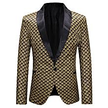 2e94eb72024 Men's Blazers | Buy Blazers for Men Online | Jumia Nigeria