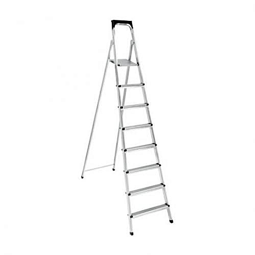 Platform Iron Ladder