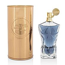 Jean Paul Gaultier Perfumes Buy Online Jumia Nigeria