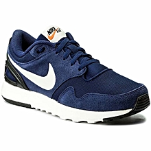 014c0749d84d Nike Men Air Vibenna Running Shoes Navy 866069-400