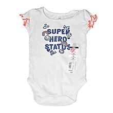 4da781c73 Buy Okie Dokie Baby Girl's Clothing Online   Jumia Nigeria