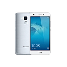 Huawei Android Phones   Buy Online in Nigeria   Jumia com ng