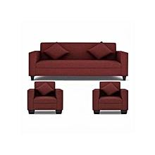 home living room furniture buy furniture online jumia. Black Bedroom Furniture Sets. Home Design Ideas