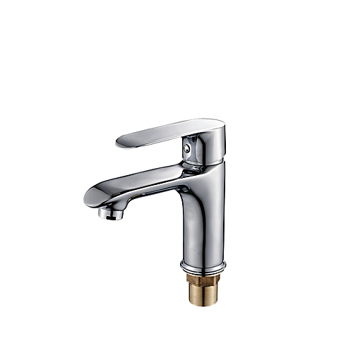 Pressure Basin Taps For Homes,Hotels,Restaurants,Event Centres Sensor