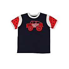 d26d6a6a8 Buy Oshkosh B gosh Boy s Fashion Online