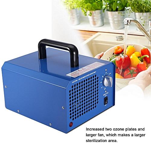 Commercial Generator Industrial Air Purifier Deodorizer