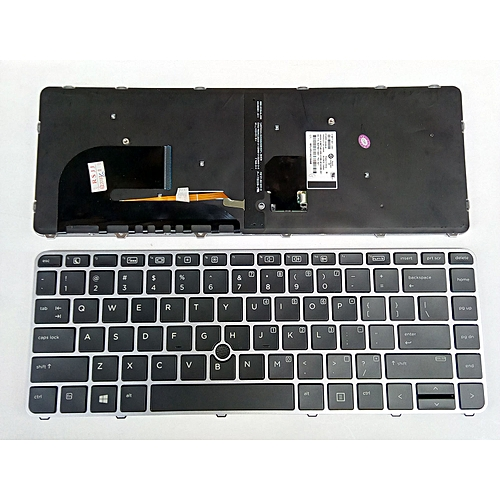 hp laptop product key
