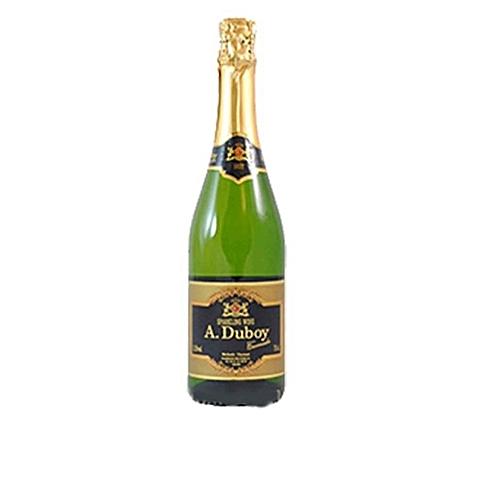 A.Duboy Brut Wine - 750ml