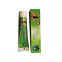 Buy Itching & Rash Treatments Products Online in Nigeria | Jumia
