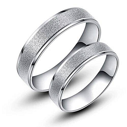 Fallout 4 Wedding Ring.Sterling Silver Wedding Ring Couple S