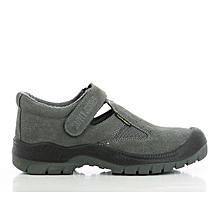 5baef8c868e5e Bestsun Safety Jogger Safety Shoe