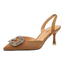 8ba2db82acf Buy Big Tree Women's Shoes Online   Jumia Nigeria