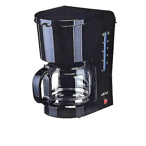 Akai Exotic Coffee Maker
