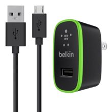 BELKIN BOOST UP CHARGER FOR ANDROID PHONES