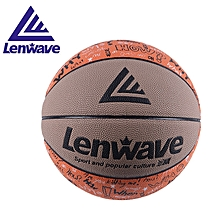 f7399c12380 High Quality Non-slip Official Size 5 Basketball Ball Wear-resisting  Basketball With Needle