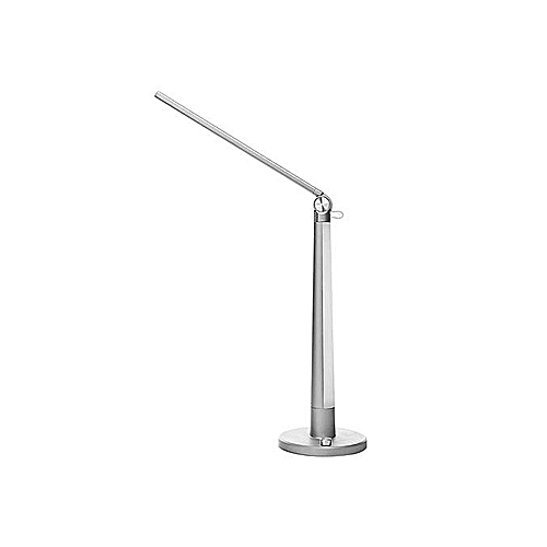 LED Desk Lamp 3 Color /Lighting Modes With Gradual Dimming