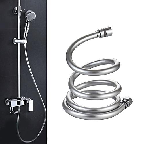 PVC HighPressure Thickening Anti-windingFlexible Shower Hose