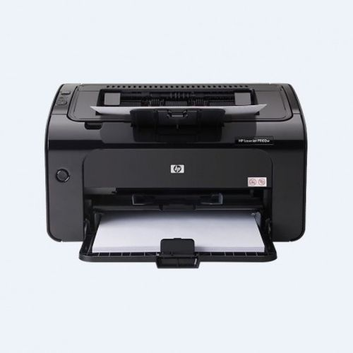 hp laserjet pro p1102w printer black buy online install hp laserjet p1102w printer manual install hp laserjet p1102w printer manual