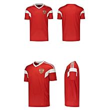 Football Jerseys - Buy Football Jerseys Online  0a62ed4cd