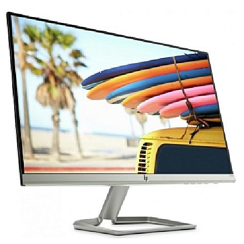 24FW (24 Inches) Ultraslim Full-HD Monitor