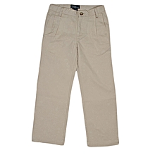 8138c5f6 Boys Trousers & Chinos - Buy Boys Trousers & Chinos Online at lowest ...