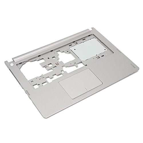 New For Lenovo IBM Ideapad S400 S405 S410 S415 Palmrest Cover Upper Case Silver