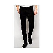 0b77a1d0db Men's Jeans - Buy Men's Jeans Online | Jumia Nigeria