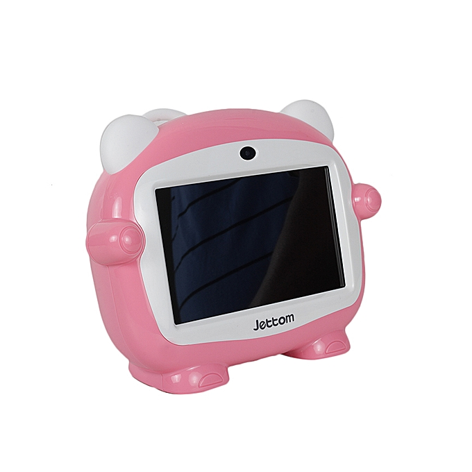 Jettom Play And Learn Kids Tablet