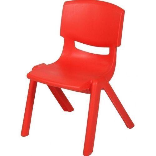 universal kids plastic chair - medium   buy online   jumia nigeria