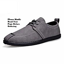 d8e421a49c Buy Men's Shoes | Brogues, Oxfords, Casual Shoes | Jumia
