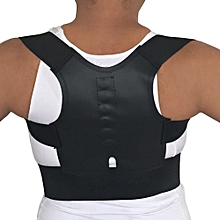 9e1cbd2c2 Posture Corrector Back Shoulder Support Sport Brace Belt