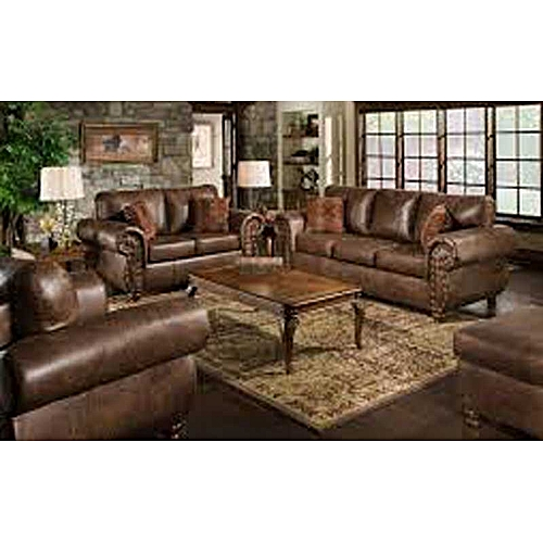 Preshton-Brown-6-Seater-Sofa-Set-with-Free-Ottoman