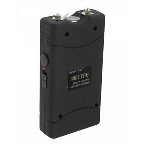 Pocket Stun Gun