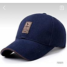 341d05bd7 Men's Hats - Buy Online | Jumia Nigeria