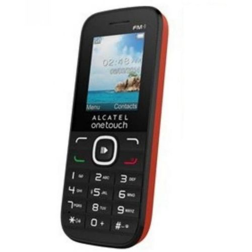 Alcatel OneTouch Pixi 3 (10) - Specifications