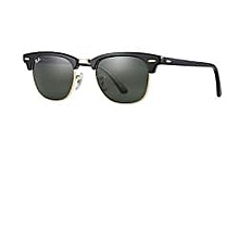 30e4de43dc Ray Ban Shop | Buy Original Sunglasses - Aviator, Wayfarer | Jumia ...