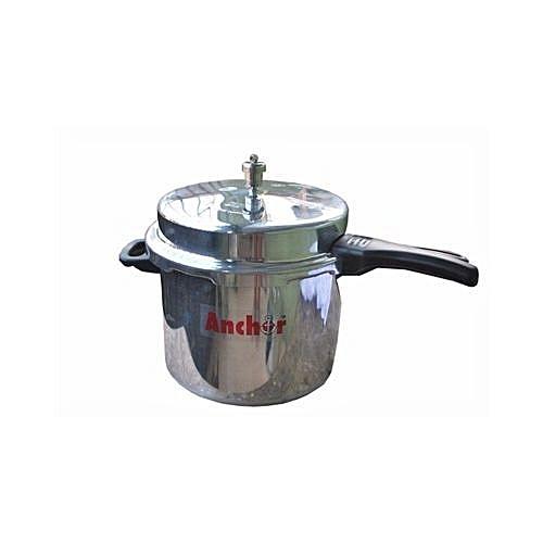 Anchor Pressure Pot - 10L