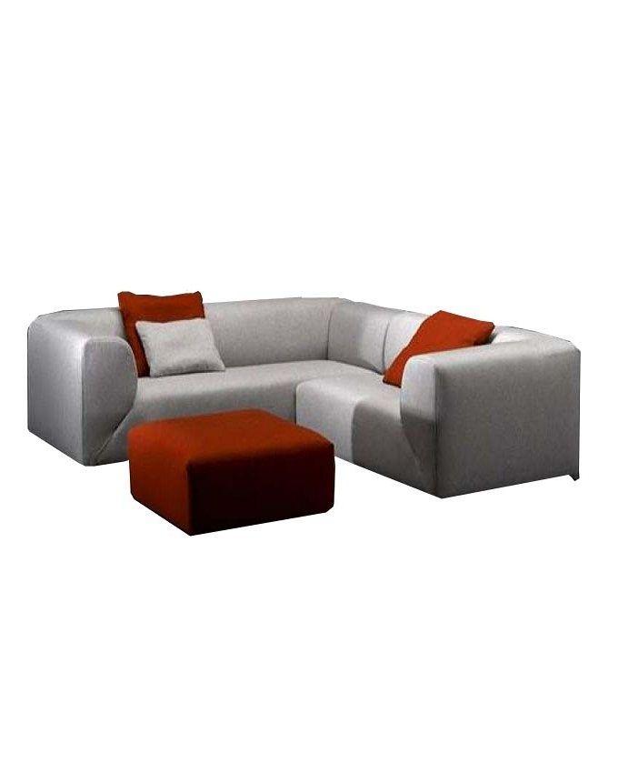 Home Living Room Furniture Buy Furniture Online Jumia Nigeria