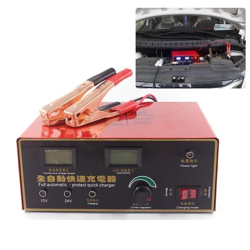 Car Amp Vehicle Battery Buy Car Battery Online Jumia Nigeria