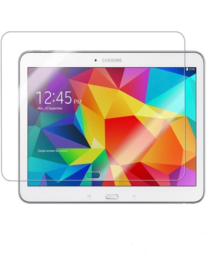 Tempered Glass Screen Protector For Tab A T5500 9.7 Inches