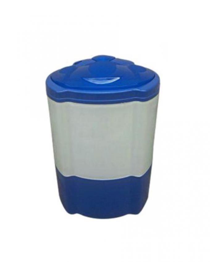 buy portable washing machine