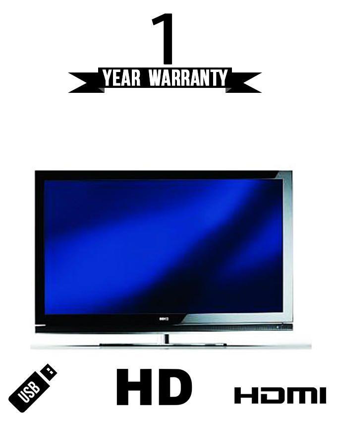 32 inch 32BLE4400BA/32BLE4401BF HD LED TV