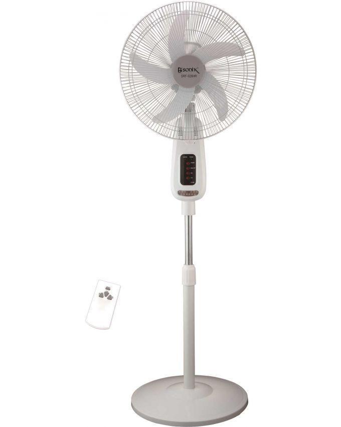 16'' Standing Fan SRF-926HR