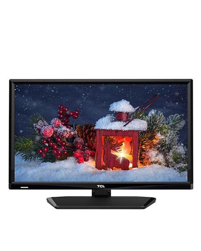24 inch 24B2800 Back-Lit LED HD TV