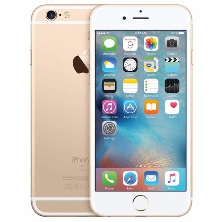 Buy Iphone: Apple Mobile Phones