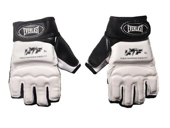Taekwondo Gloves Large