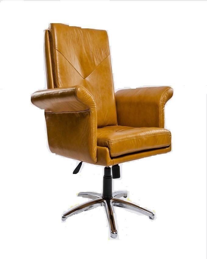 Universal Furniture Ltd Living Room Furniture Buy Online Jumia Nigeria