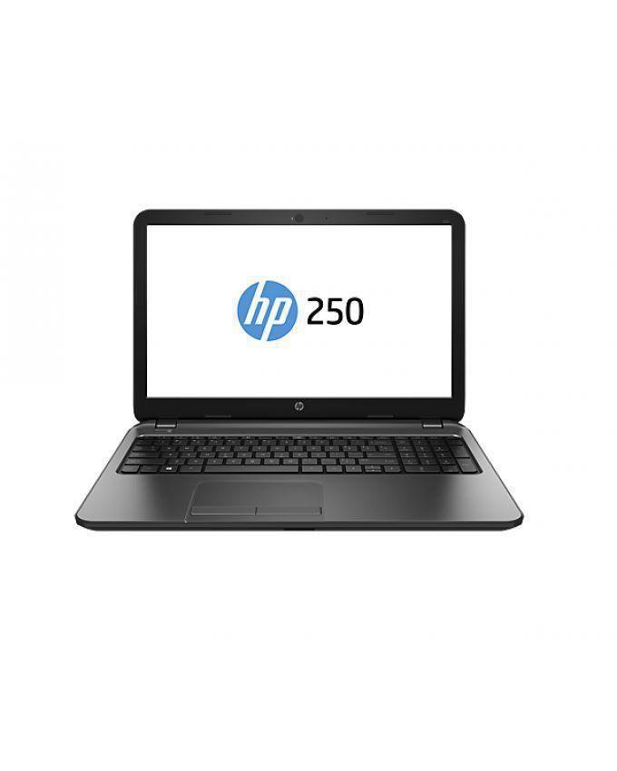 250 intel celeron 2.16ghz 2gb 500gb Freedos Laptop with laptop bag