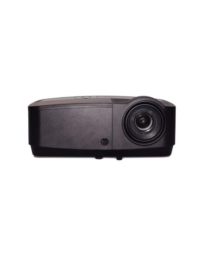 IN122a DLP  3500 Lumens Projector
